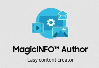 MagicAuthor