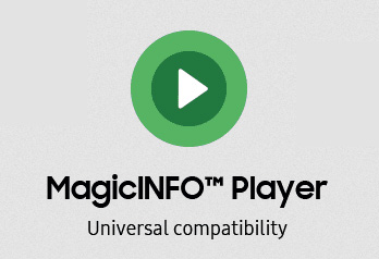 MagicPlayer