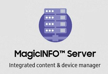 magicServer